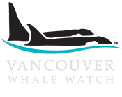 Vancouver Whale Watch Logo